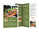 0000075192 Brochure Templates