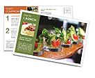 0000075192 Postcard Templates