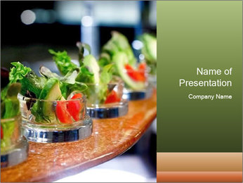 0000075192 PowerPoint Template