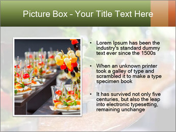 0000075192 PowerPoint Template - Slide 13