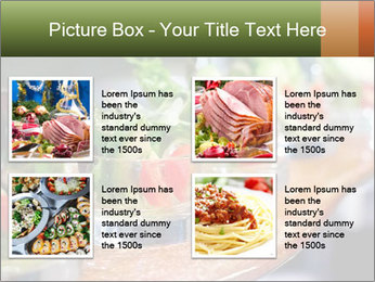 0000075192 PowerPoint Template - Slide 14