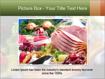 0000075192 PowerPoint Template - Slide 15