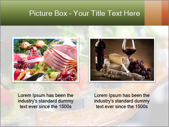 0000075192 PowerPoint Template - Slide 18
