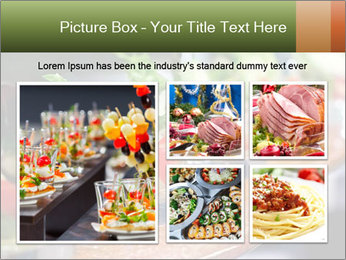 0000075192 PowerPoint Template - Slide 19