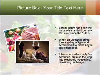 0000075192 PowerPoint Template - Slide 20