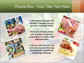 0000075192 PowerPoint Template - Slide 24