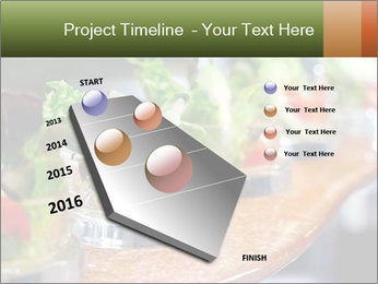0000075192 PowerPoint Template - Slide 26