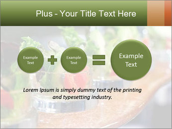 0000075192 PowerPoint Template - Slide 75