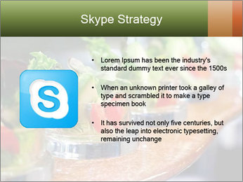 0000075192 PowerPoint Template - Slide 8