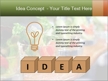 0000075192 PowerPoint Template - Slide 80