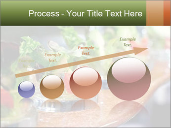 0000075192 PowerPoint Template - Slide 87