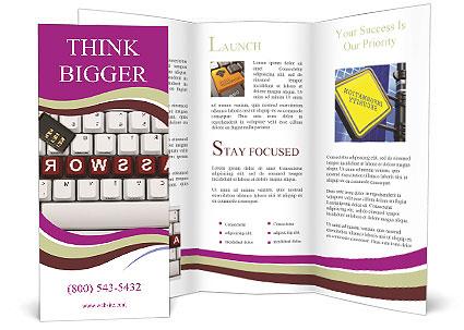 0000075193 Brochure Template