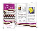 0000075193 Brochure Templates