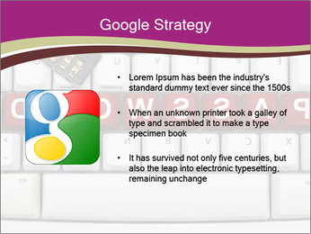 0000075193 PowerPoint Template - Slide 10