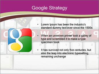 0000075193 PowerPoint Templates - Slide 10