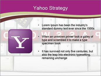 0000075193 PowerPoint Templates - Slide 11