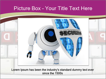 0000075193 PowerPoint Template - Slide 15