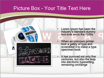 0000075193 PowerPoint Template - Slide 20