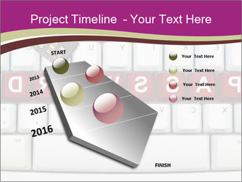 0000075193 PowerPoint Template - Slide 26