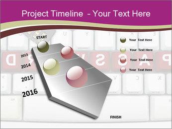 0000075193 PowerPoint Templates - Slide 26
