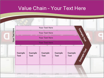 0000075193 PowerPoint Templates - Slide 27