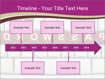 0000075193 PowerPoint Template - Slide 28