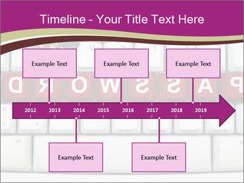 0000075193 PowerPoint Templates - Slide 28