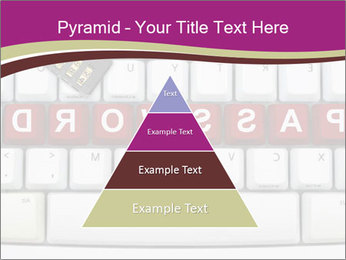0000075193 PowerPoint Templates - Slide 30