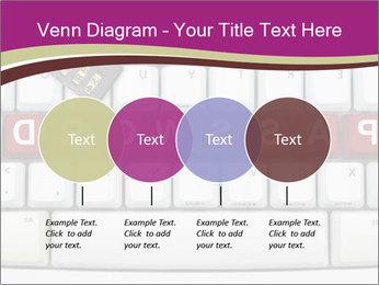 0000075193 PowerPoint Templates - Slide 32