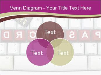 0000075193 PowerPoint Templates - Slide 33