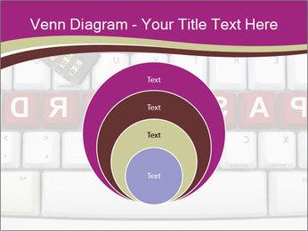 0000075193 PowerPoint Templates - Slide 34