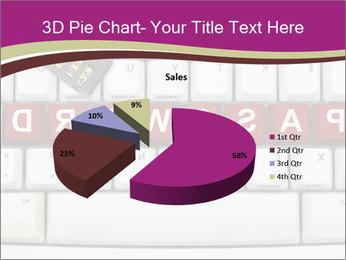 0000075193 PowerPoint Templates - Slide 35