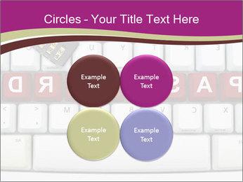 0000075193 PowerPoint Templates - Slide 38