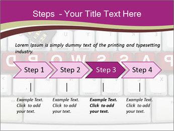 0000075193 PowerPoint Template - Slide 4