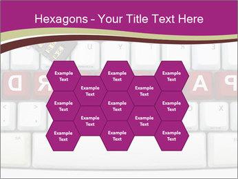 0000075193 PowerPoint Templates - Slide 44