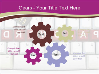 0000075193 PowerPoint Templates - Slide 47