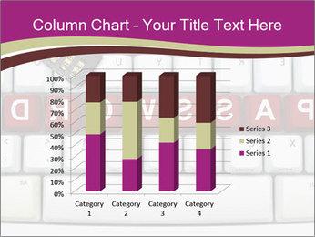 0000075193 PowerPoint Templates - Slide 50