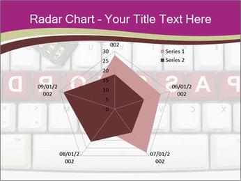 0000075193 PowerPoint Templates - Slide 51