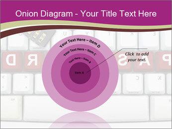 0000075193 PowerPoint Templates - Slide 61
