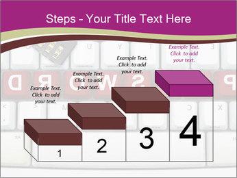 0000075193 PowerPoint Templates - Slide 64
