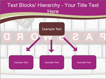 0000075193 PowerPoint Templates - Slide 69