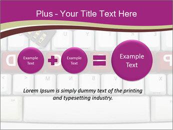 0000075193 PowerPoint Templates - Slide 75