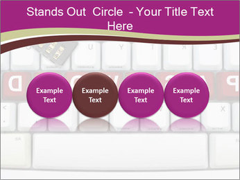 0000075193 PowerPoint Template - Slide 76