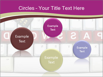0000075193 PowerPoint Templates - Slide 77