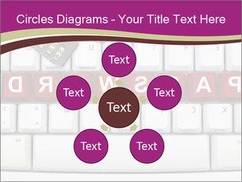 0000075193 PowerPoint Templates - Slide 78