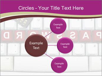 0000075193 PowerPoint Templates - Slide 79