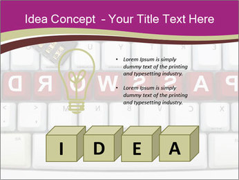 0000075193 PowerPoint Templates - Slide 80