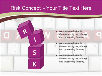 0000075193 PowerPoint Template - Slide 81