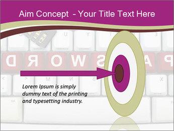 0000075193 PowerPoint Templates - Slide 83
