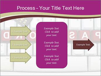 0000075193 PowerPoint Templates - Slide 85